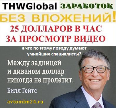 www.avtomlm24.ru-thwglobal-kak-rabotat