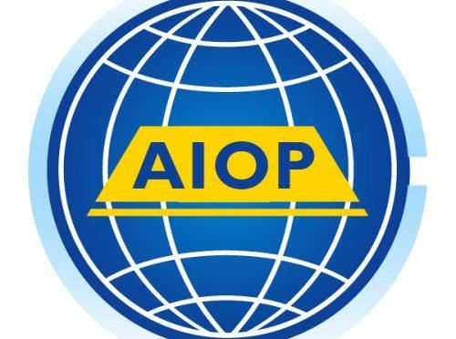 Сервис AIOP — как Бизнес для Бизнеса!