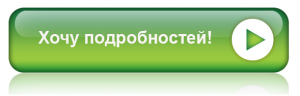 knopka podrobno zelenaya krasivaya