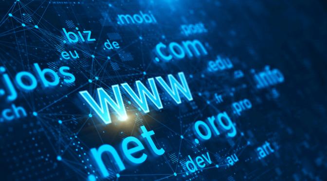 Купить раскрученный домен для сайта с обратными ссылками