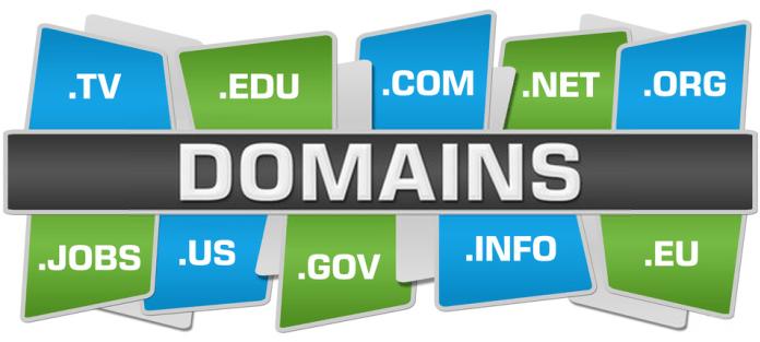 Как купить раскрученный домен для сайта
