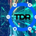 Проект Trender отзывы