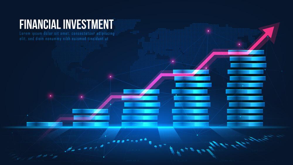 trender инвестиции